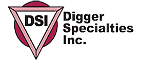 digger-specialties-inc