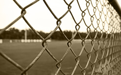 Fence Company Champaign IL