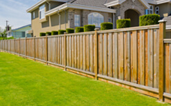 Fence Company Decatur IL