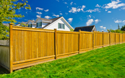 Fence Contractors Decatur IL