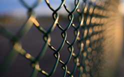 Fence Installation Companies Bloomington Il Hohulin Fence