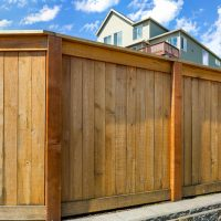 3 Surprising Benefits of Fencing