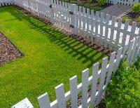 Local Fence Contractors