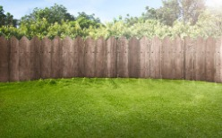 Fence Contractors Bloomington IL